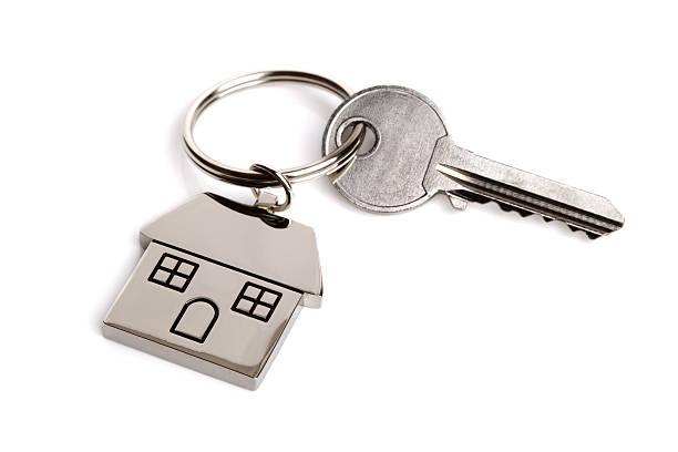 huis kopen vlijmen