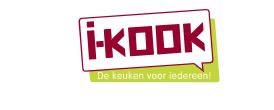 Keukenzaak Haarlem