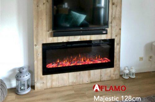aflamo-majestic-128cm-elektrische-sfeerhaard
