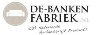 De bankenfabriek