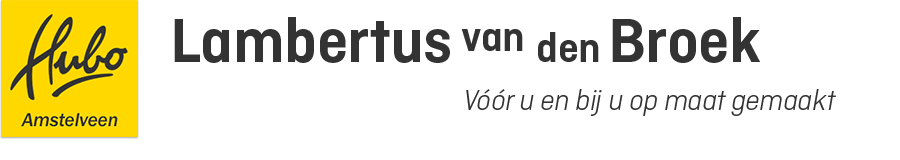 hubo-amstelveen-logo