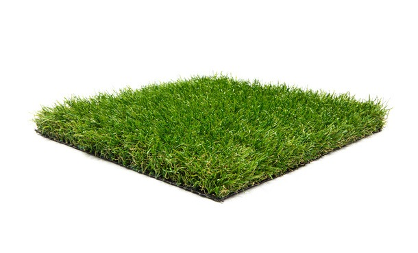 grasengroenschuttingen.nl